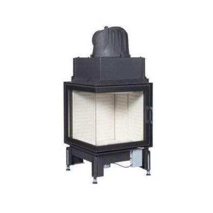 Focar Austroflamm 55x55x51 K