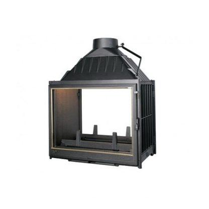 Focar Tunel Multivision 7000 fata dubla