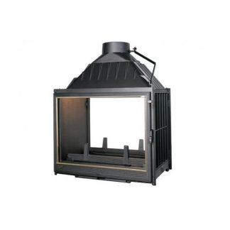 Focar Tunel Multivision 8000 fata dubla