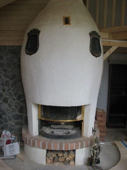 seminee 3w8p2ll4 bran 2 rustic