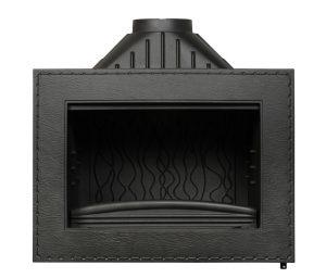 foyer decor cuir 800 1