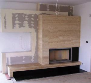 bragadiru modern