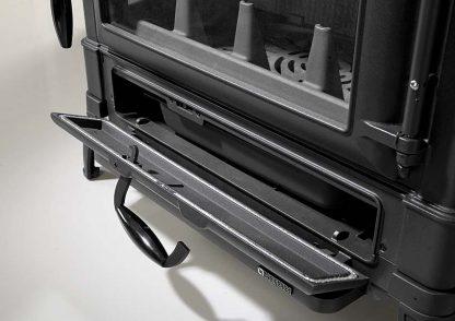 8987 isotta forno p2