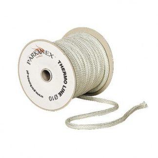 snur etansare 8 mm
