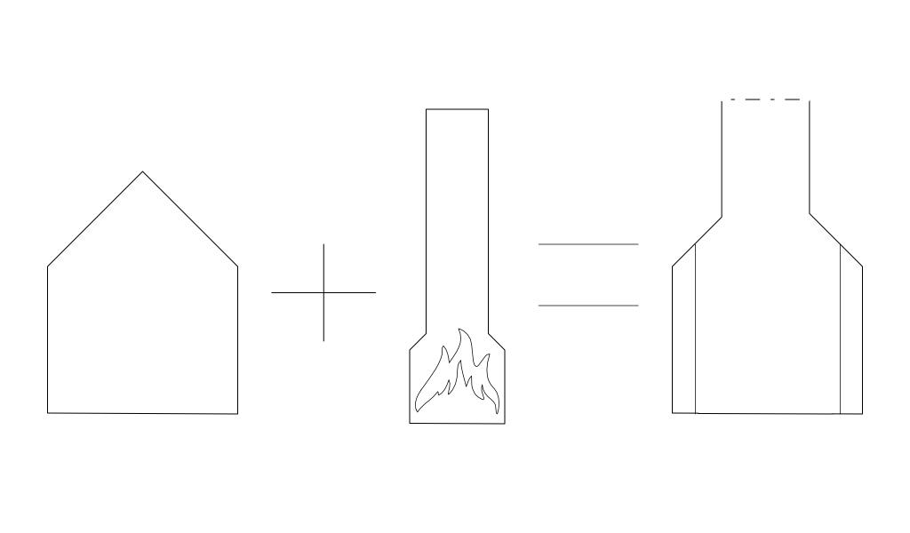 Efectul cos de fum