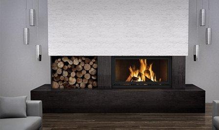 arderea lemnelor