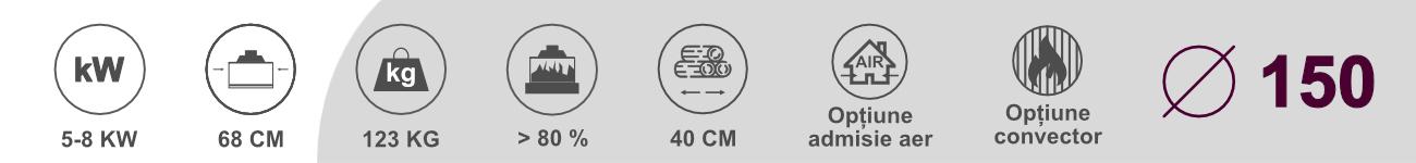 Detalii PanTech 68B