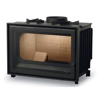 Focar PanBox 68
