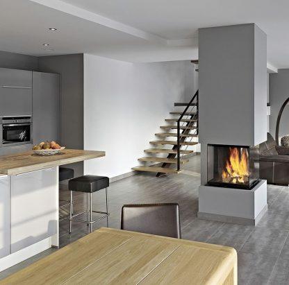 fireplace cubeo 21805 9902675