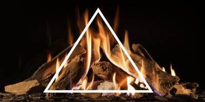 dynamic flame dru 1