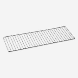 griglia scaldavivande 68x15 cm