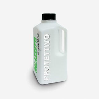 protettivo liquido per barbecue 250 ml