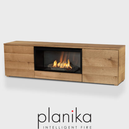 pure flame biofuel fireplace nz free standing automatic logs tv wood